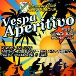 Vespa Aperitivo 14 settembre 2013