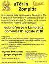 Zompitta