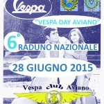 AvianoDay2015