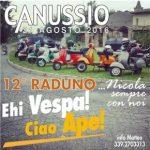 Canussio
