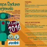 Facebook_VespaRaduno_2016_Programma2