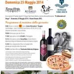 FiumeVeneto2014