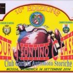 _Isontino