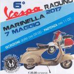 _Marinella