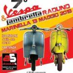 Marinella1