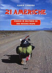 21 Americhe