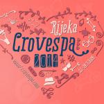 crovespa 2014