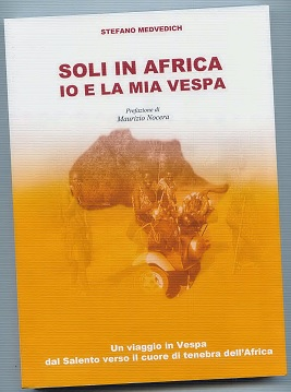 soli_in_africa