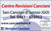 Centro Revisioni Canciani