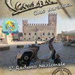 1° raduno nazionale a Marostica