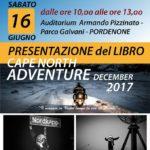 Locandina evento 2018