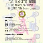 raduno-insetti2014
