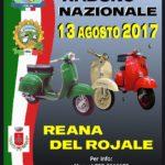 raduno ramandolo 13-8-2017